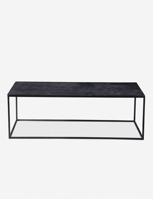 Lulu & Georgia Loletta Coffee Table