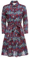 Thumbnail for your product : La DoubleJ Short Bellini Dress