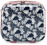 Radley Folk Dog Vanity Case