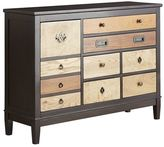 Pier 1 Imports Su TV Stand