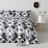 Very Infusion Duvet Set - Sb
