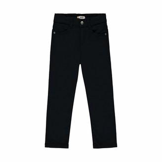 Steiff Baby Girls' Hose Trousers