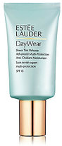 Estee Lauder DayWear Sheer Tint Release Advanced Multi-Protection Anti-Oxidant Moisturizer
