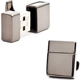 Ravi Ratan Men's 2GB USB Flash Drive