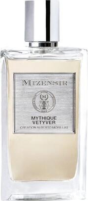 Mizensir Mythique Vetyver Eau de Parfum