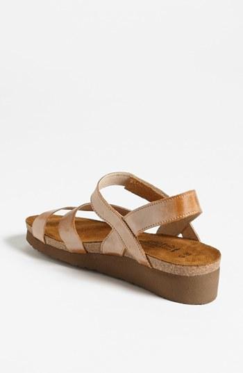 Naot Footwear 'Kayla' Sandal