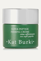 Thumbnail for your product : Kat Burki Super Peptide Firming Creme, 50ml - one size