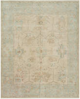 Loloi Vincent Hand-Knotted Rug