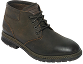 Rockport Urban Retreat Chukka Boot, Brown