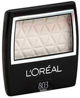 L'Oreal Wear Infinite Studio Secrets Eye Shadow Single