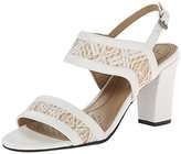 LifeStride Women's Luna Dress Sandal