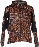 Golden Goose Deluxe Brand Jackets - Item 41672001