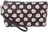 Sydney Love Cosmetic Bag