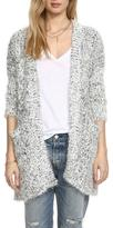 Heartloom James Sweater