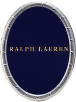 Ralph Lauren Home Marcella Frame - 5x7