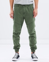 Silent Theory Lancer Pants