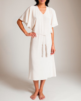 Angel Wings Caftan