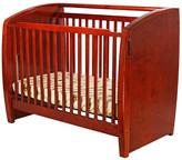 Dream On Me Wonder Electronic Standard Crib