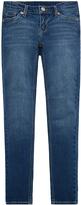 Levi's Ocean Boulevard Skinny Jeans - Girls