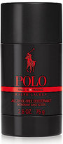 Polo Ralph Lauren Red Extreme Parfum Alcohol-Free Deodorant Stick