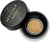 Sephora Midnight Magic Face and Body Glitter Pots