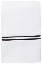 Frette Hotel Classic Cotton Hand Towel