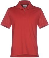 Ballantyne Polo shirts - Item 37952230
