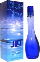 JLO by Jennifer Lopez Blue Glow by 30ml EDT Spray