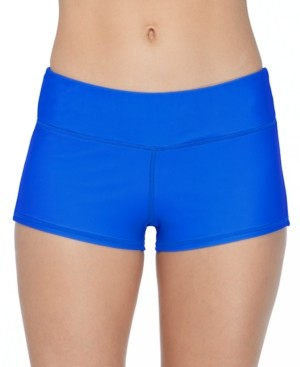 Raisins Juniors' Surf Swim Shorts Women's Swimsuit