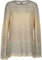 M Missoni Sweaters - Item 39761973