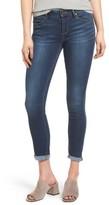 Articles of Society Women's Karen Crop Skinny Jeans