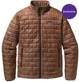 Patagonia Men's Special Edition Nano Puff® Jacket
