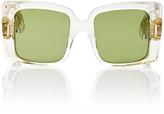 Jacques Marie Mage Liane Sunglasses