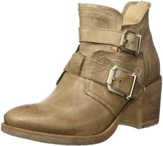 Nero Giardini Womens P717151d Boots Beige Size: 4
