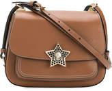 Ash Stephany shoulder bag