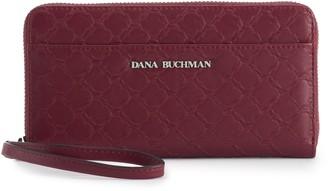Dana Buchman Ava Wristlet