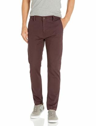 Levi's Men's XX Chino Standard Taper Pants