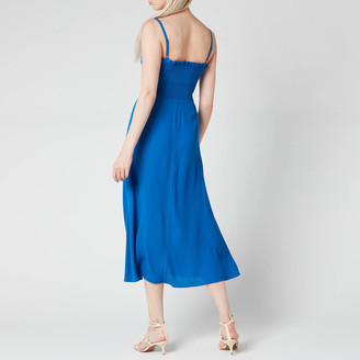 Whistles Women's Gracia Dress