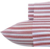 Nautica 'Coleridge' Cotton Sheet Set