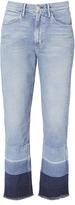 3x1 Shelter Straight Leg Jeans