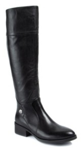 Bare Traps Baretraps Dreia Boots Women's Shoes