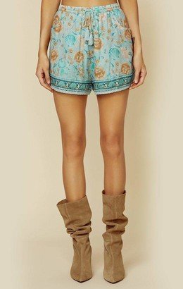 Spell & The Gypsy Collective SEASHELL SHORT | Sale