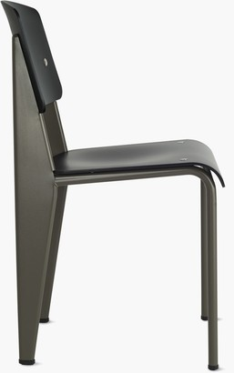Design Within Reach Prouve Standard SP Chair