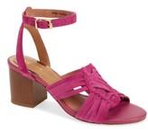 Klub Nico Women's Raashi Sandal