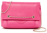 Oscar de la Renta Grace Small Shoulder Bag