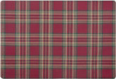 Waterford Newberry Placemats, Set of 4