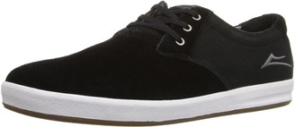 Lakai Men's MJ XLK-M