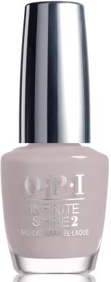 OPI Made You Look Gel-Lacquer