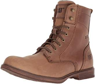 Caterpillar Men's Orson II Fashion Boot
