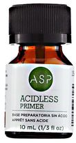 ASP Acidless Primer